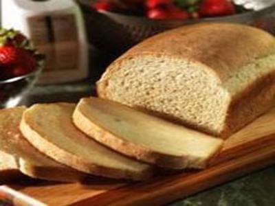 Pãozinho para sanduíche