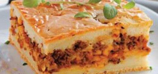 receita-de-torta-de-carne-moida