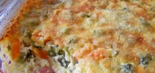 receita-de-torta-de-legumes