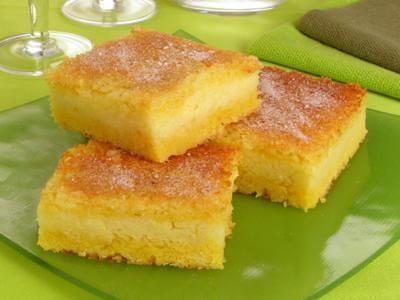 receita de bolo de fubá com queijo