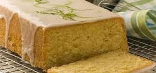 receita-de-bolo-de-limao-facil