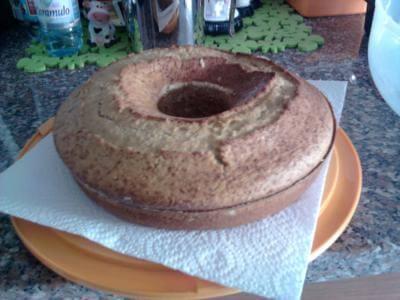 receita de bolo mexe mexe