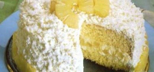 torta-de-abacaxi-facil