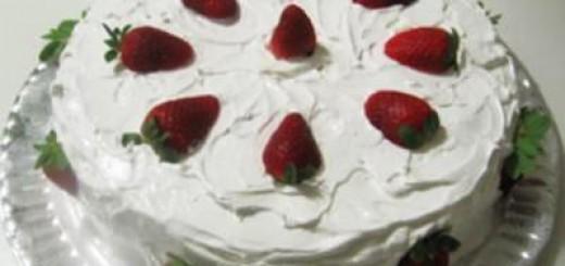 bolo-de-iogurte