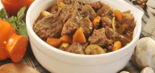 receita-ensopado-de-carne-cenoura