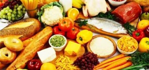 Alimentos-que-ajudam-a-diminuir-o-colesterol