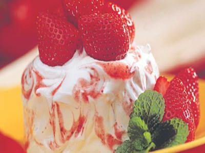 receita torta suspiro de amor