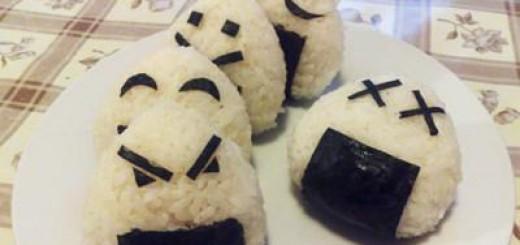 Onigiri-bolinho-de-arroz-japones