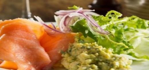 Salada-de-salmao