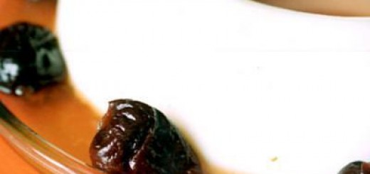 manjar-de-leite-condensado