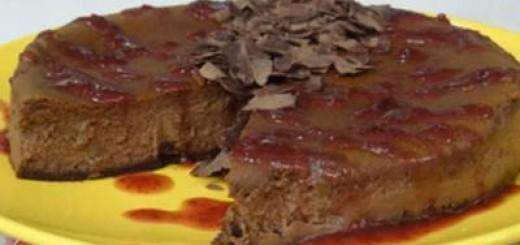 receita-de-cheesecake-de-chocolate-