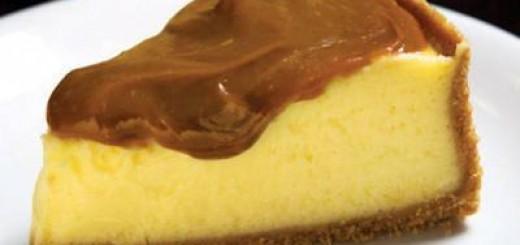 torta-cremosa-especial