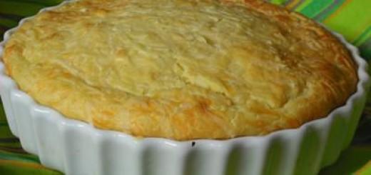 torta-de-queijo-cremosa