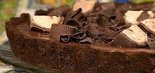 torta-musse