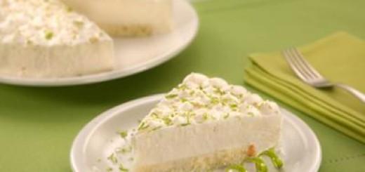 torta-musse-de-limao