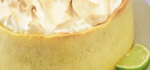 torta-rapida