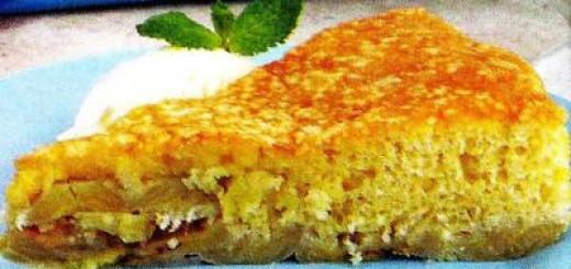 torta-rapida-de-banana