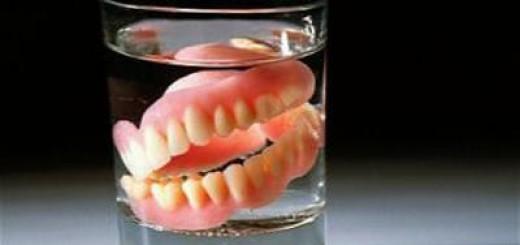 Problemas-ao-usar-dentadura