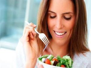 Alimentos que ajudam a reduzir rugas