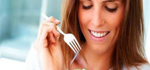 alimentos-que-ajudam-a-reduzir-as-rugas