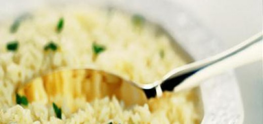 arroz-ao-vinho-branco