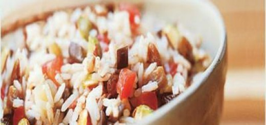 arroz-com-berinjela
