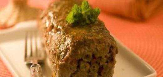 bolo-de-carne-com-legumes
