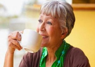 Bebidas para artrite e artrose