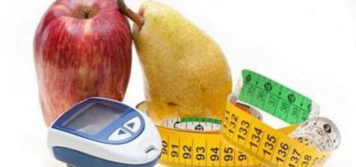 Formas de evitar a diabetes