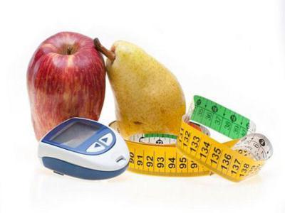 Como evitar a diabetes