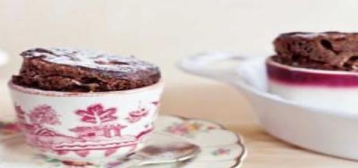 mousse-soufle-de-chocolate