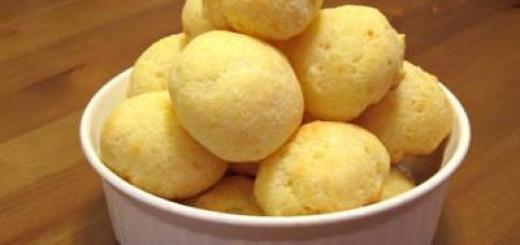 pao-de-queijo-com-4-ingredientes