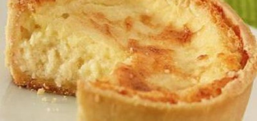 quiche-de-queijo