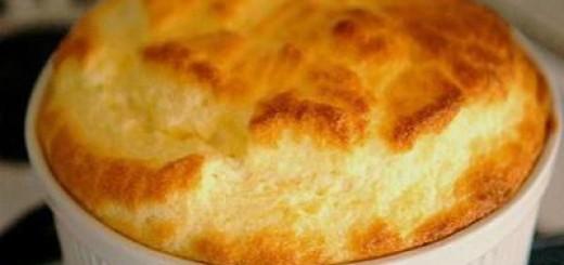 sufle-de-arroz