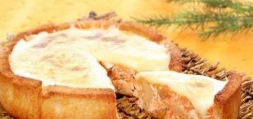 torta-creme-de-frango