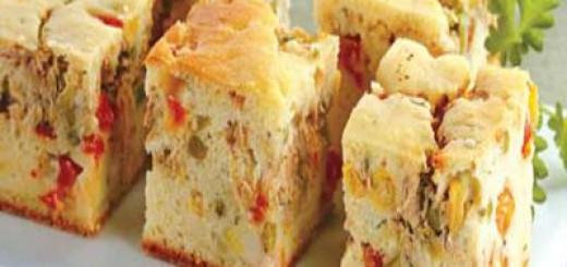 torta-de-atum-facil