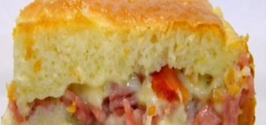 torta-portuguesa-de-liquidificador