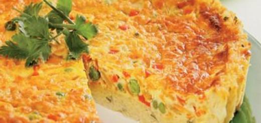 torta-de-vegetais-com-massa-de-arroz