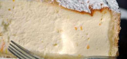 torta-sufle-de-ricota