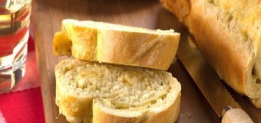 Pao-3-queijos