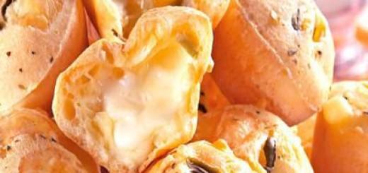 Paozinho-de-queijo-recheado