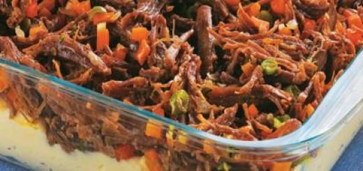 acem-com-legumes-e-pure-de-batata