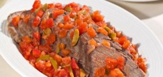 alcatra-assada-com-molho-de-tomate