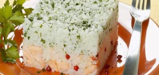 arroz-leite-coco-salmao