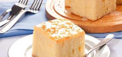 bolo-de-creme-de-leite-e-coco