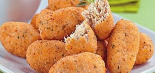 croquete-de-frango-e-queijo