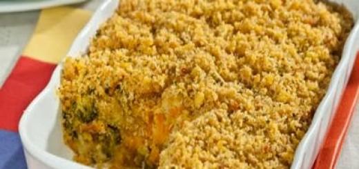escondidinho-de-legumes-com-farofa-crocante