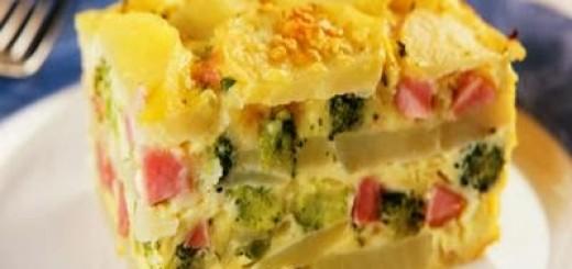omelete-de-batata-e-brocolis