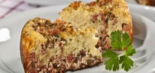 omelete-pratica-de-linguica-e-queijo