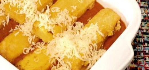 polenta-frita-com-calabresa